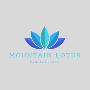 Mountain Lotus Publications - True Wealth