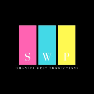 Shanlei West Productions - True Wealth Films