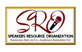 Speakers Resource Organization