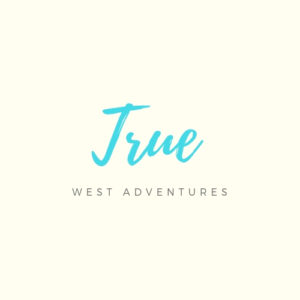 True West Adventures - True Wealth