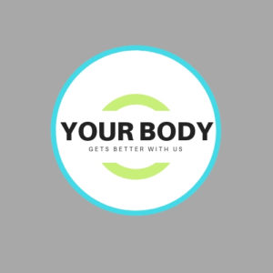 Your Body Gets Better with Us - True Wealth