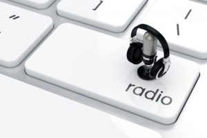 bigstock-Radio-Concept-medium-53097214-e1444814462592